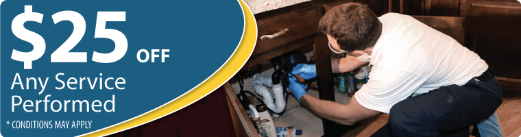 Garbage Disposal Repair Buffalo Grove, IL