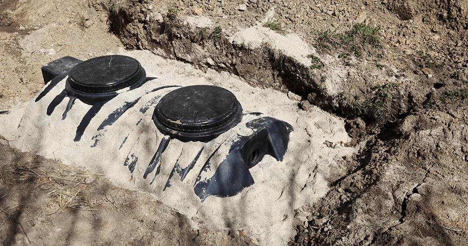 sewage-backup-septic-system