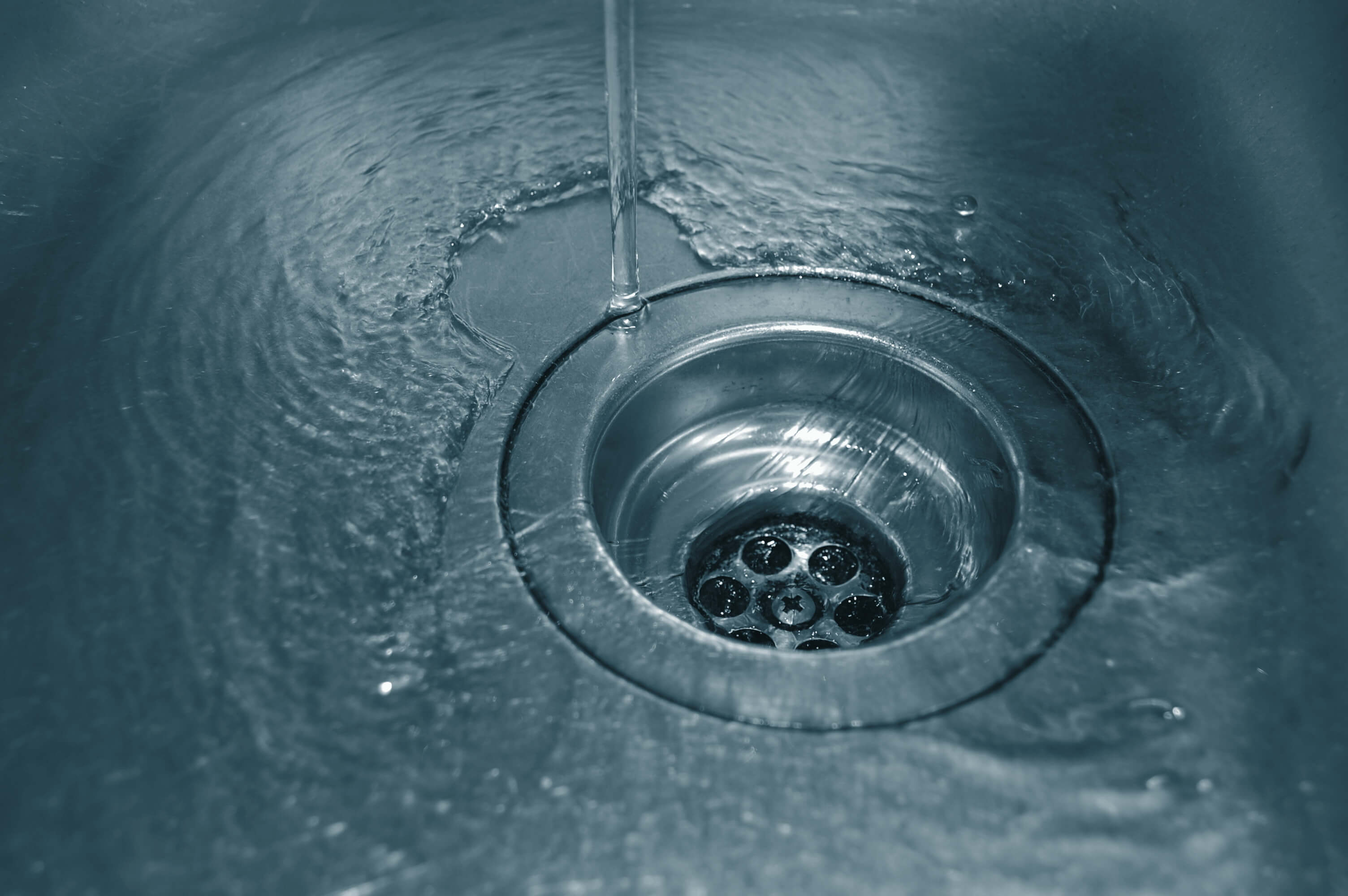 schedule drain cleaning to prevent plumbing problems